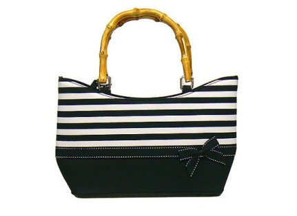 black-and-white-stripe-handbag.jpg