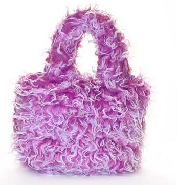 handmade-handbags.jpg