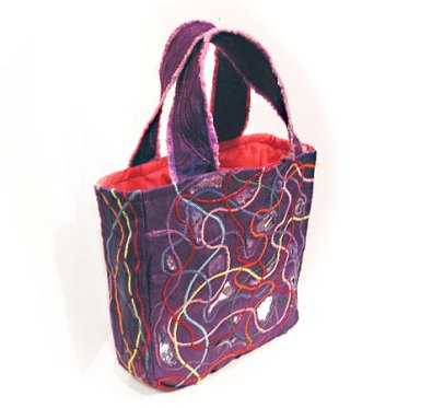 purple-purse.jpg