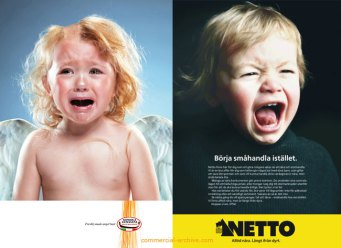 cryingkids-baby-models-in-ads.jpg